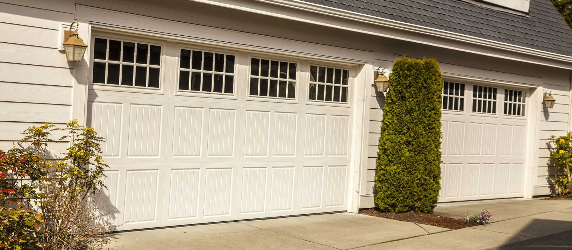 Temecula Garage Door Installation Guide